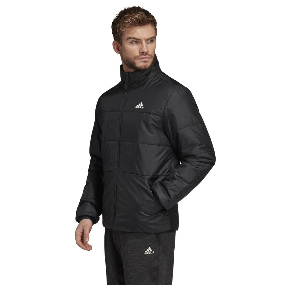 Parka Hombre Adidas image number 2.0