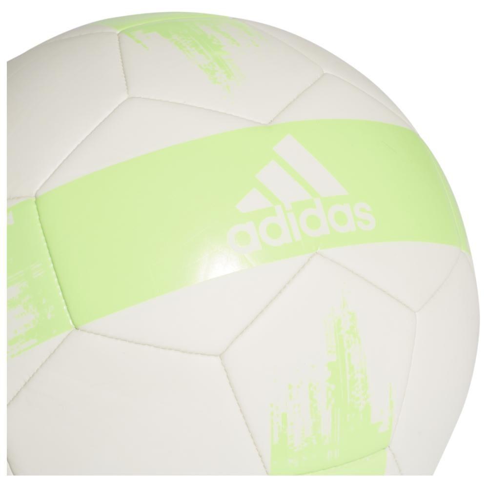 Balon De Futbol Adidas Fs0379 N° 5 image number 2.0