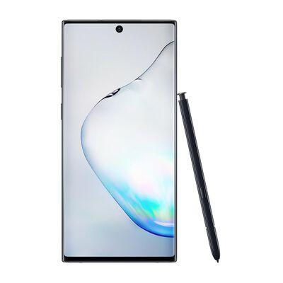 Smartphone Samsung Note 10 256 GB / Liberado