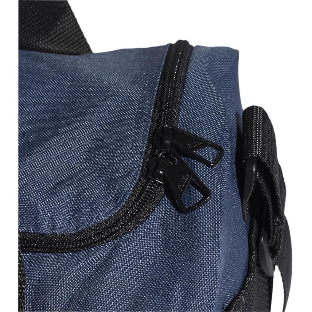Bolso Unisex Adidas Essentials Duffel Bag Xs image number 4.0