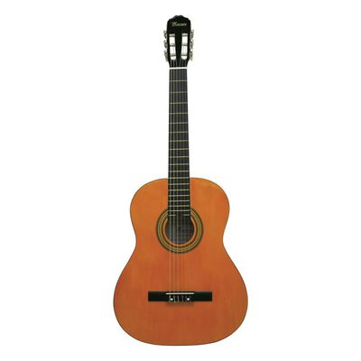 Guitarra Clasica Mercury Ms139