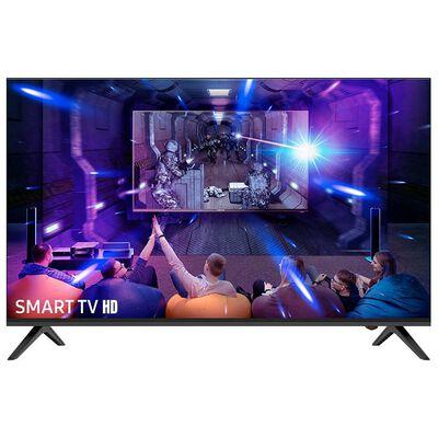 "Led Caixun CS32S1 / 32 "" / HD / Smart Tv"