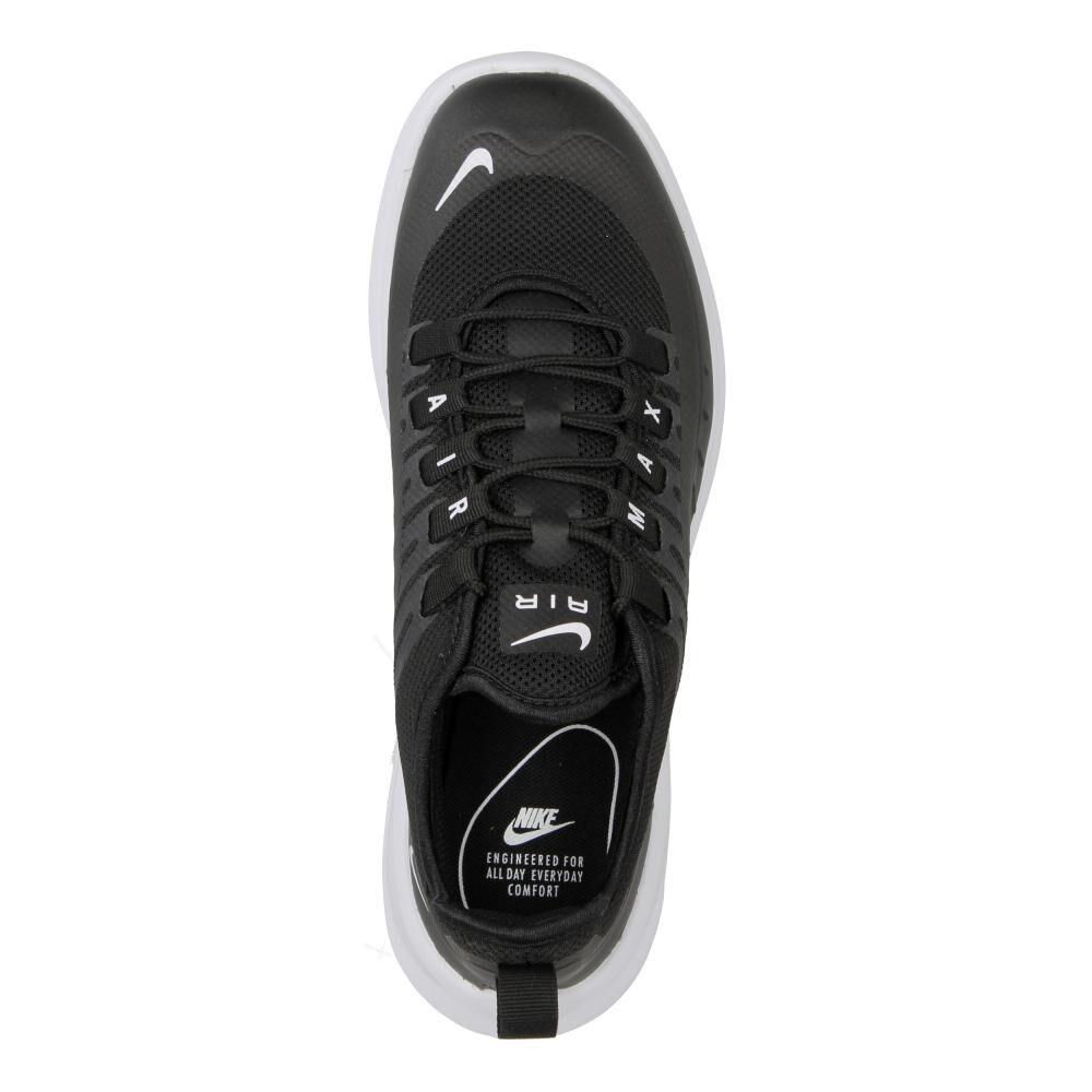 Zapatilla Urbana Mujer Nike Air Max Axis image number 3.0