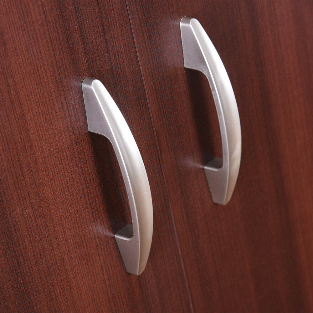 Closet Cic Maipo / 6 Puertas / 3 Cajones image number 3.0