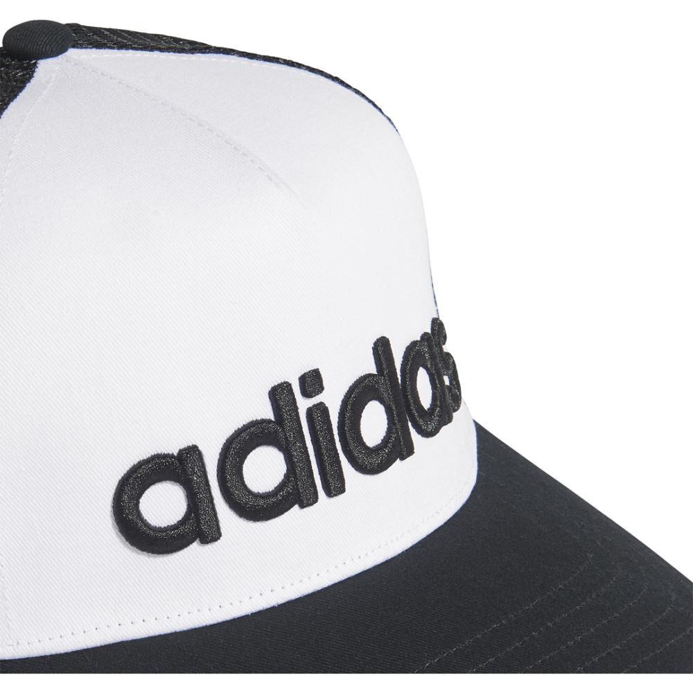 Jockey Adidas H90 Linear image number 4.0