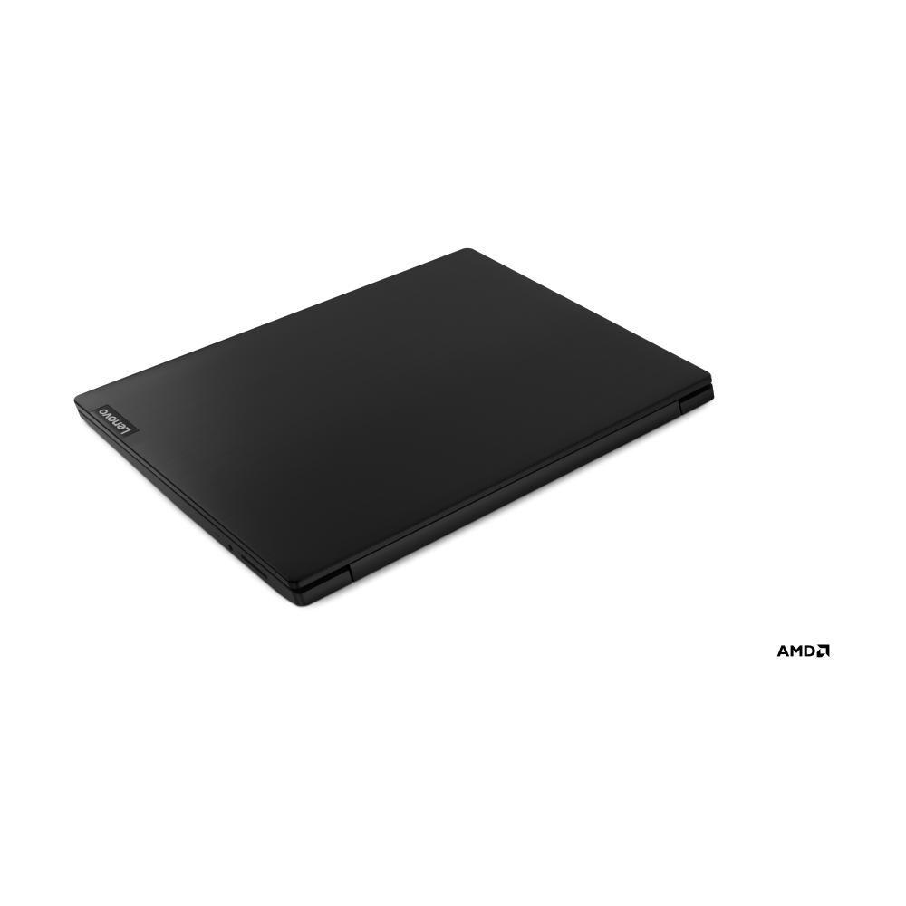 Notebook Lenovo Ideapad S145-14ast / AMD A4-9125 / 4 GB RAM / 500 GB / 14'' image number 7.0