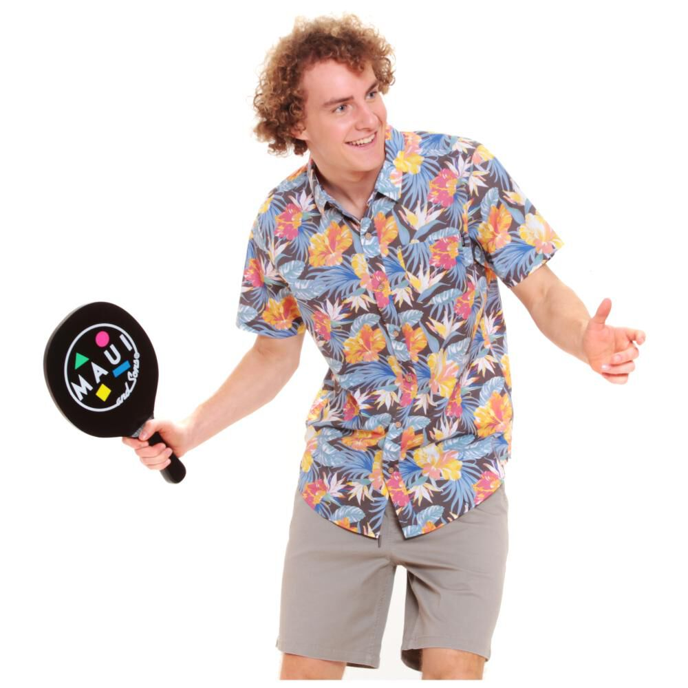 Camisa  Hombre Maui and Sons                                      image number 2.0