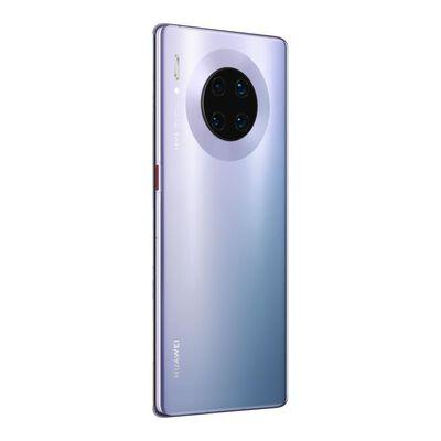 Smartphone Huawei Mate 30 Pro  Plata  /  256 Gb   /  Liberado