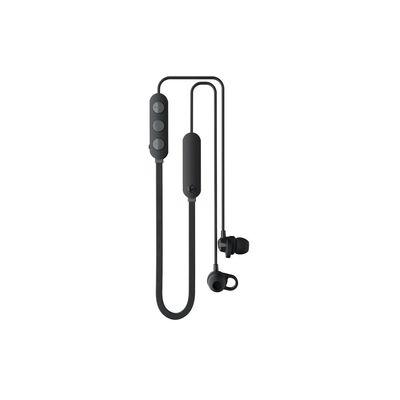 Audifono Bluetooth Skullcandy Jib +