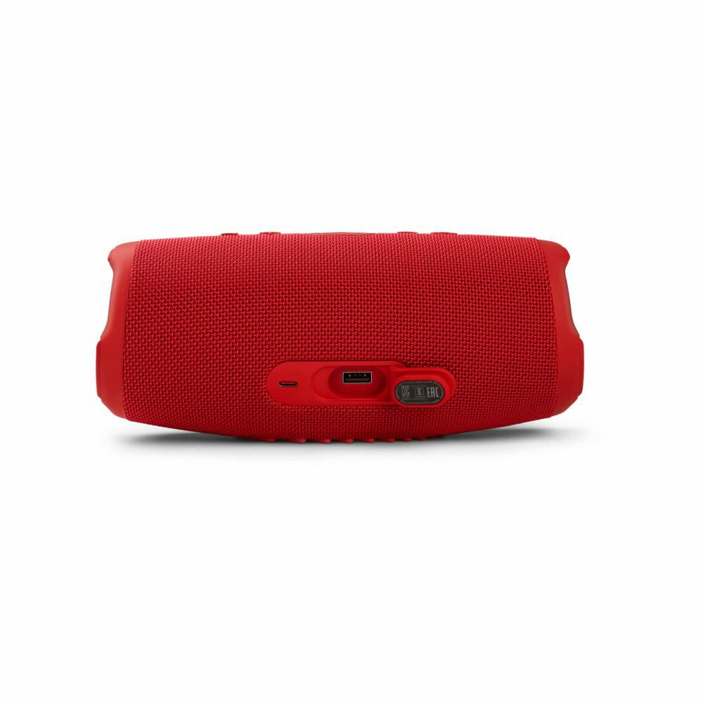 Parlante Bluetooth Jbl Charge 5 image number 6.0
