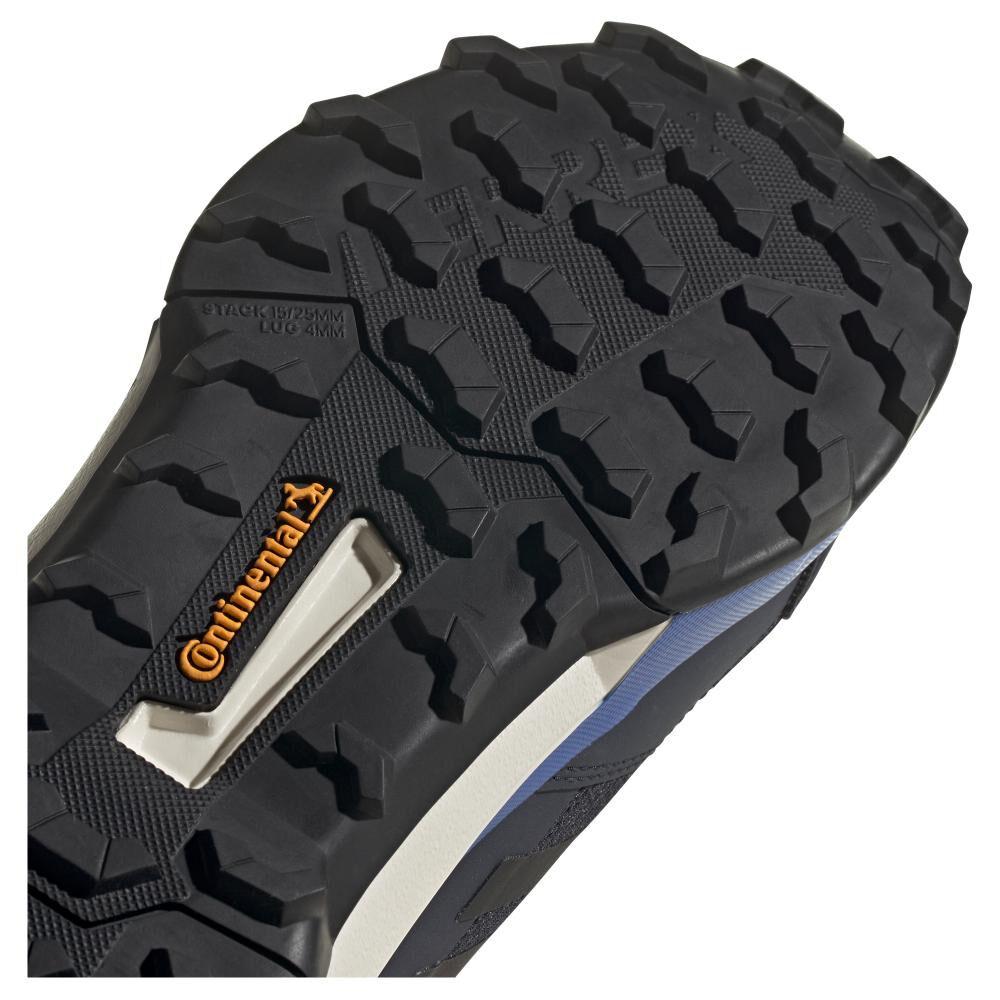 Zapatilla Outdoor Hombre Adidas Terrex Ax4 image number 3.0