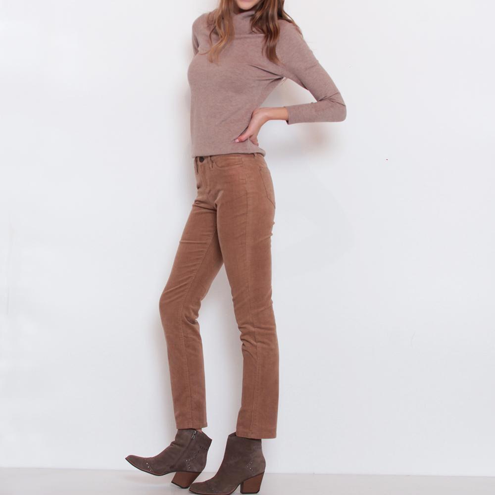 Pantalon  Mujer Wados image number 2.0