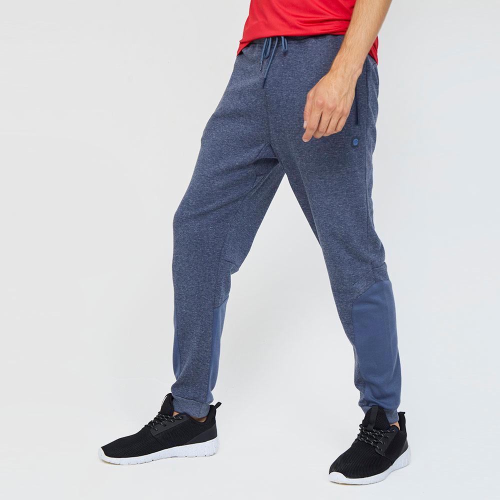 Pantalon De Buzo  Hombre Montaña image number 0.0