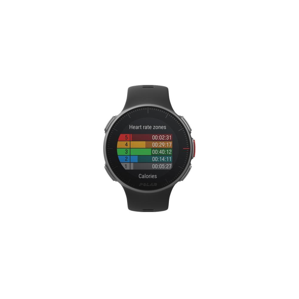 Smartwatch Polar Vantage V image number 2.0