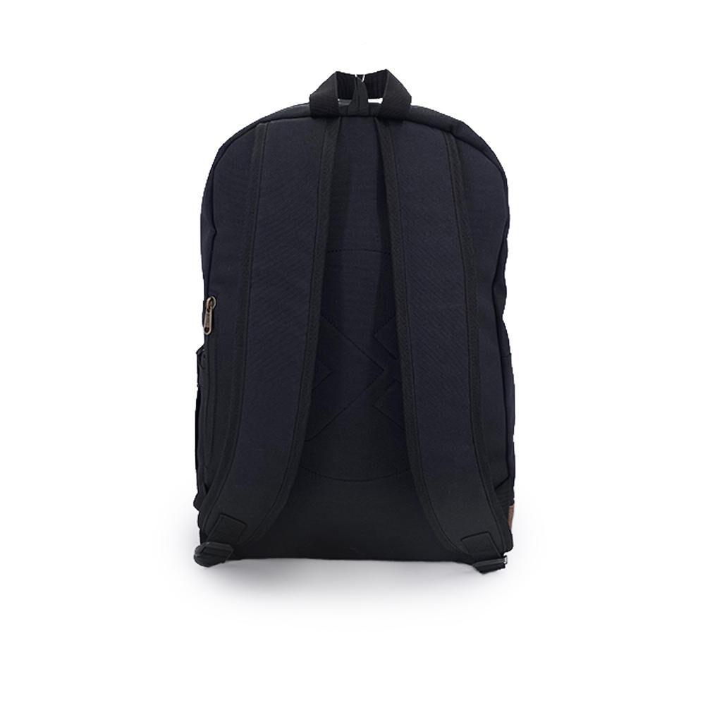 Mochila Backpack Straps 159 Unisex Xtrem / 30 Litros image number 2.0