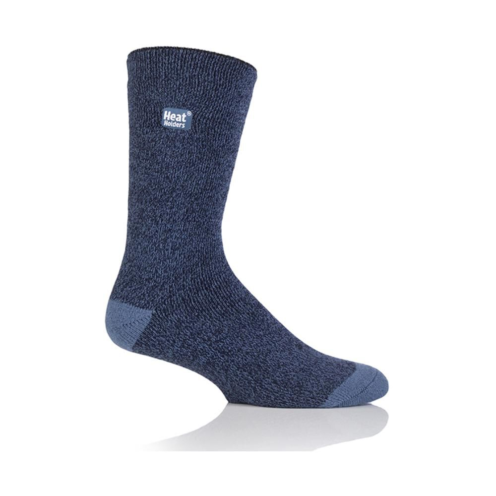 Calcetines  Hombre Hh image number 0.0