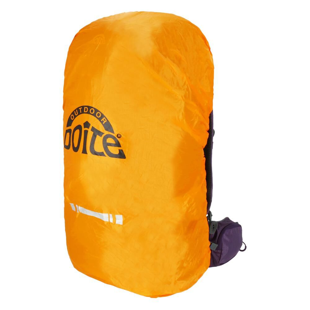 Mochila Outdoor Doite Fastpacking Monterosa Cad 60 Ws image number 7.0