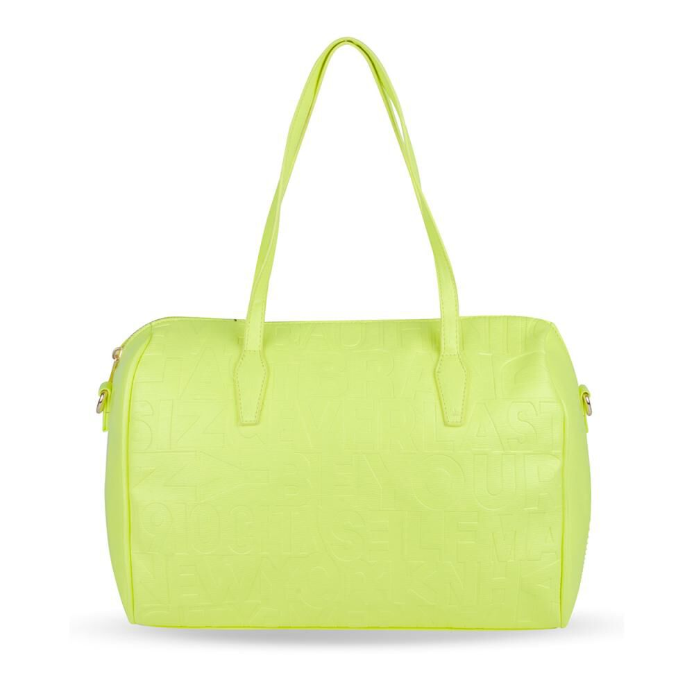 Bolso Mujer Everlast 10021748 image number 2.0