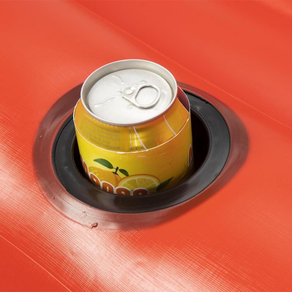 Flotador Inflable Bestway Carro Cooler image number 3.0