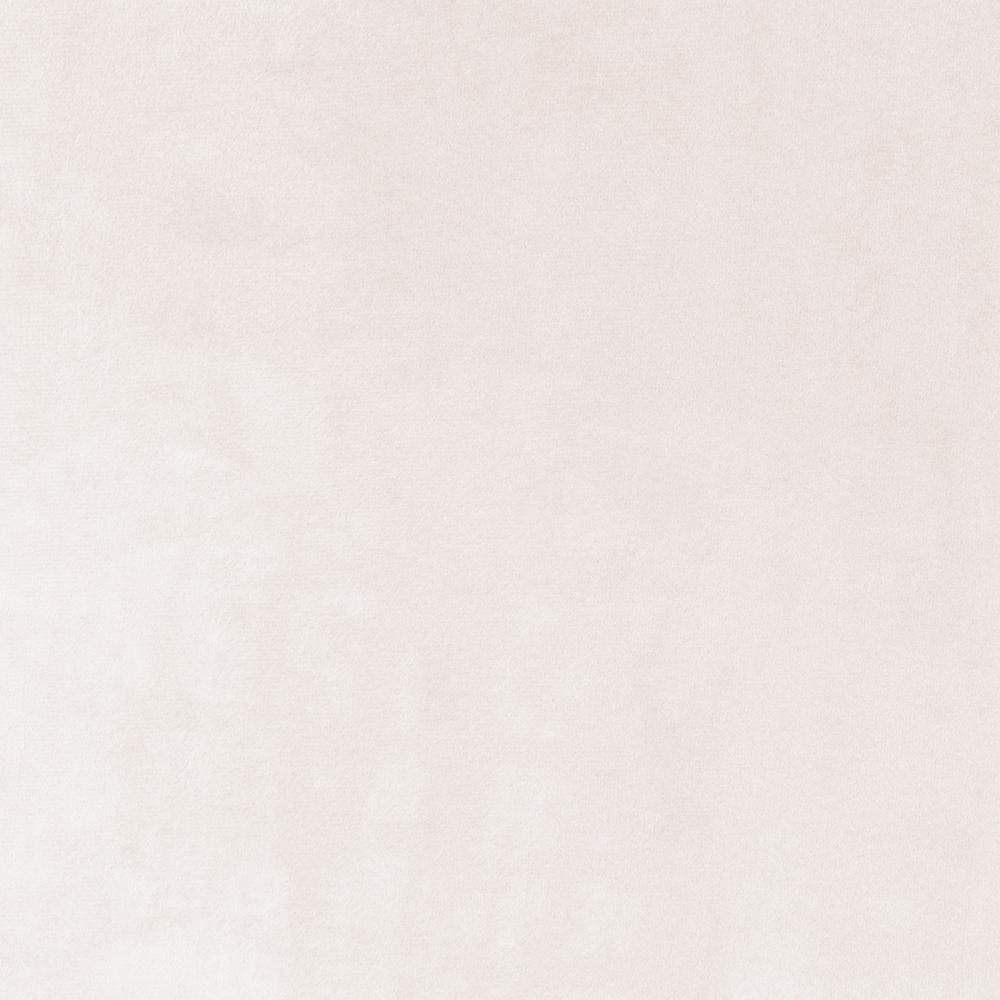 Cortina Sohome By Fabrics Velvet image number 1.0