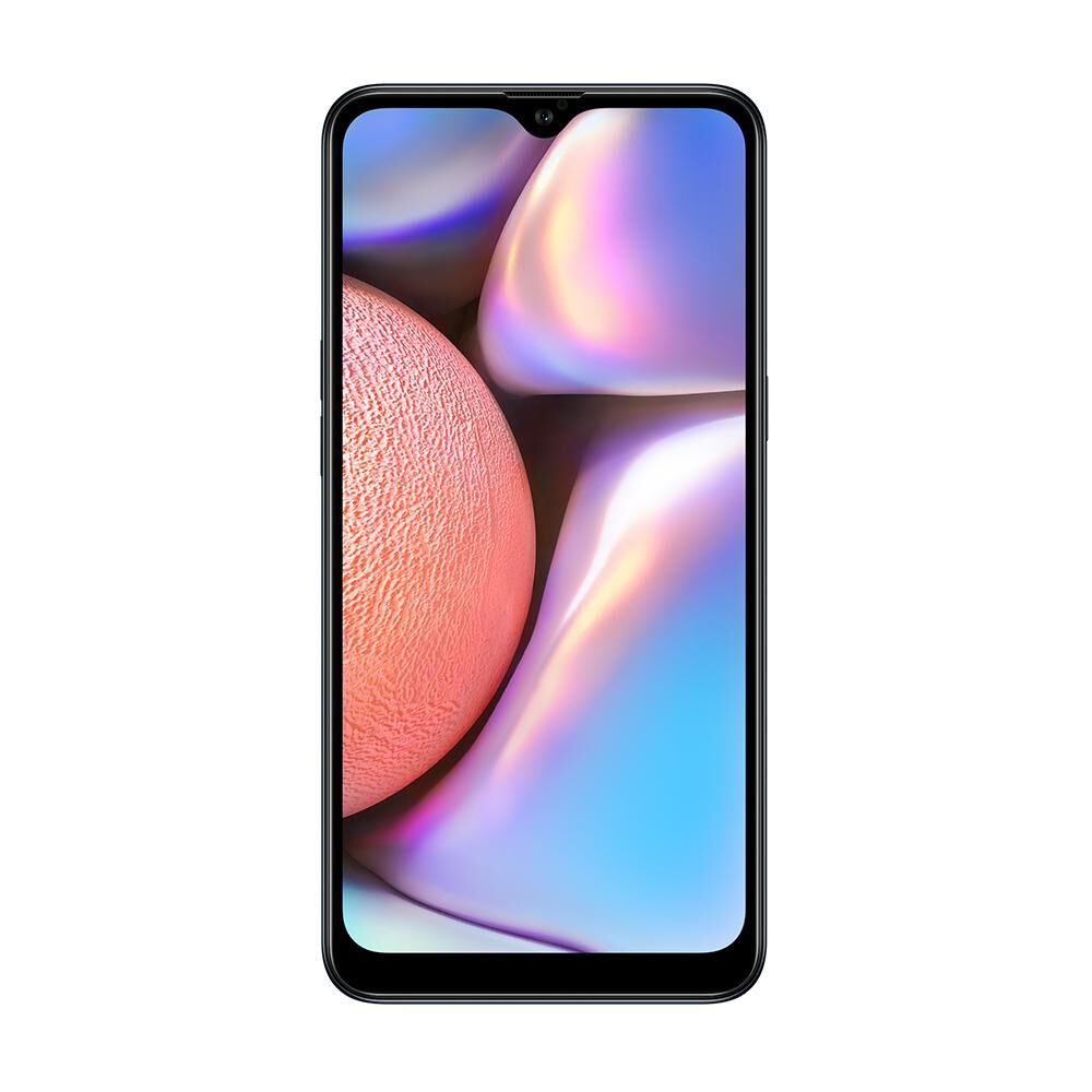 Smartphone Samsung A10S 32 Gb / Claro image number 0.0