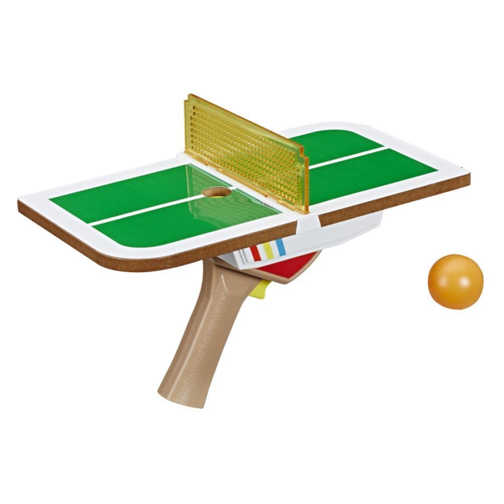 Juegos Familiares Games Tiny Pong image number 3.0