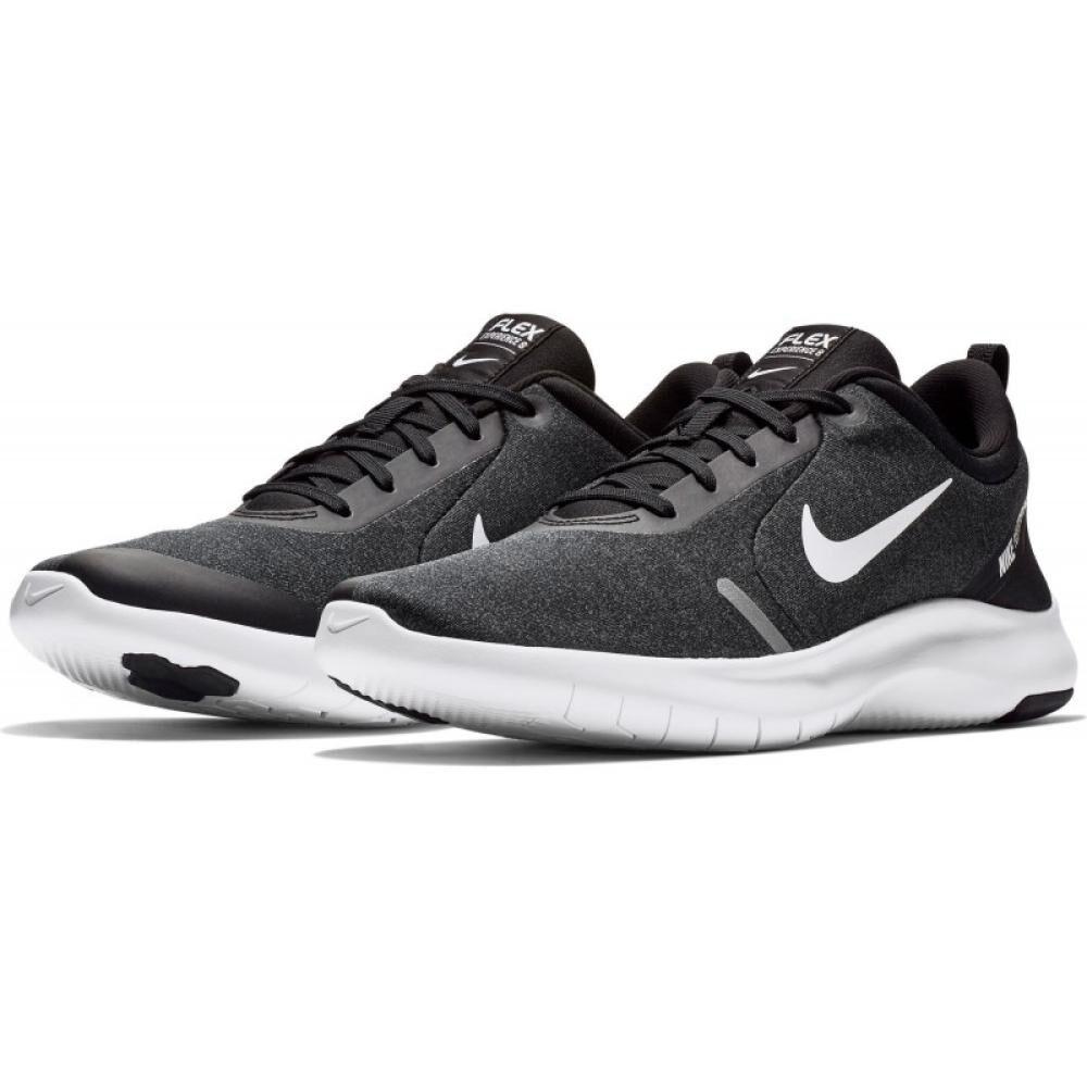 Zapatilla Running Hombre Nike Flex Experience Run 9 image number 0.0