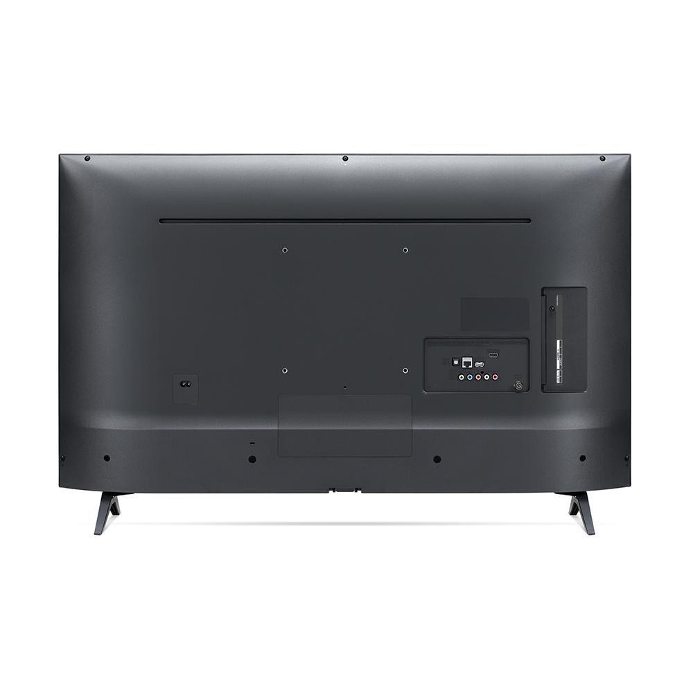 """Led LG 43LM6300 / 43"""" / Full HD / Smart Tv image number 1.0"""