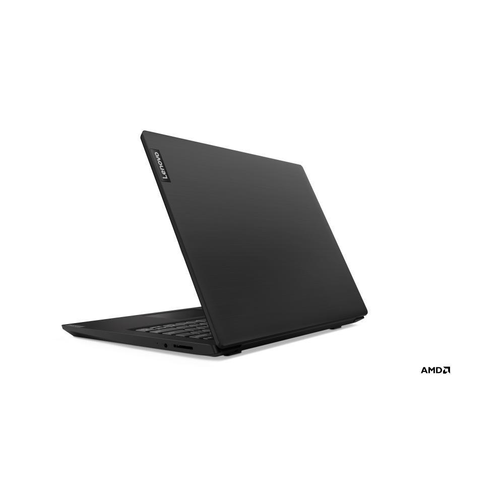 Notebook Lenovo Ideapad S145-14ast / AMD A4-9125 / 4 GB RAM / 500 GB / 14'' image number 2.0