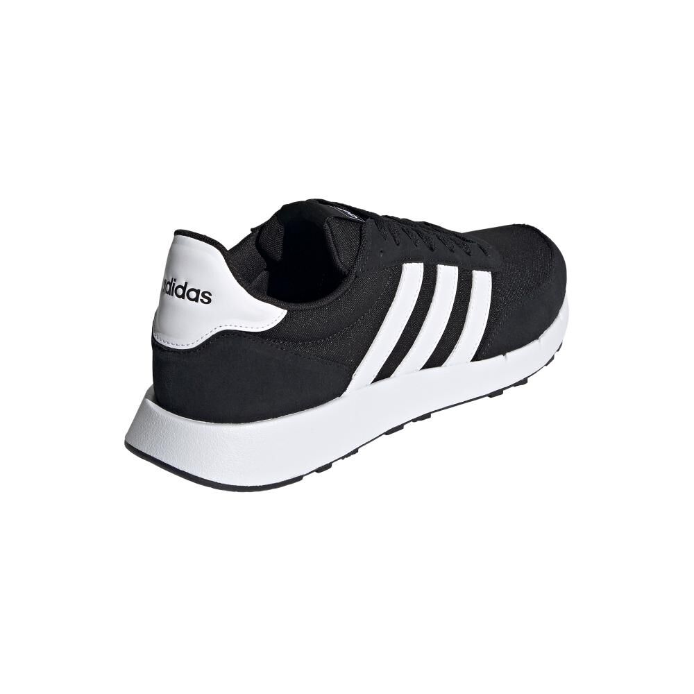 Zapatilla Running Hombre Adidas Run 60s 2.0 image number 2.0
