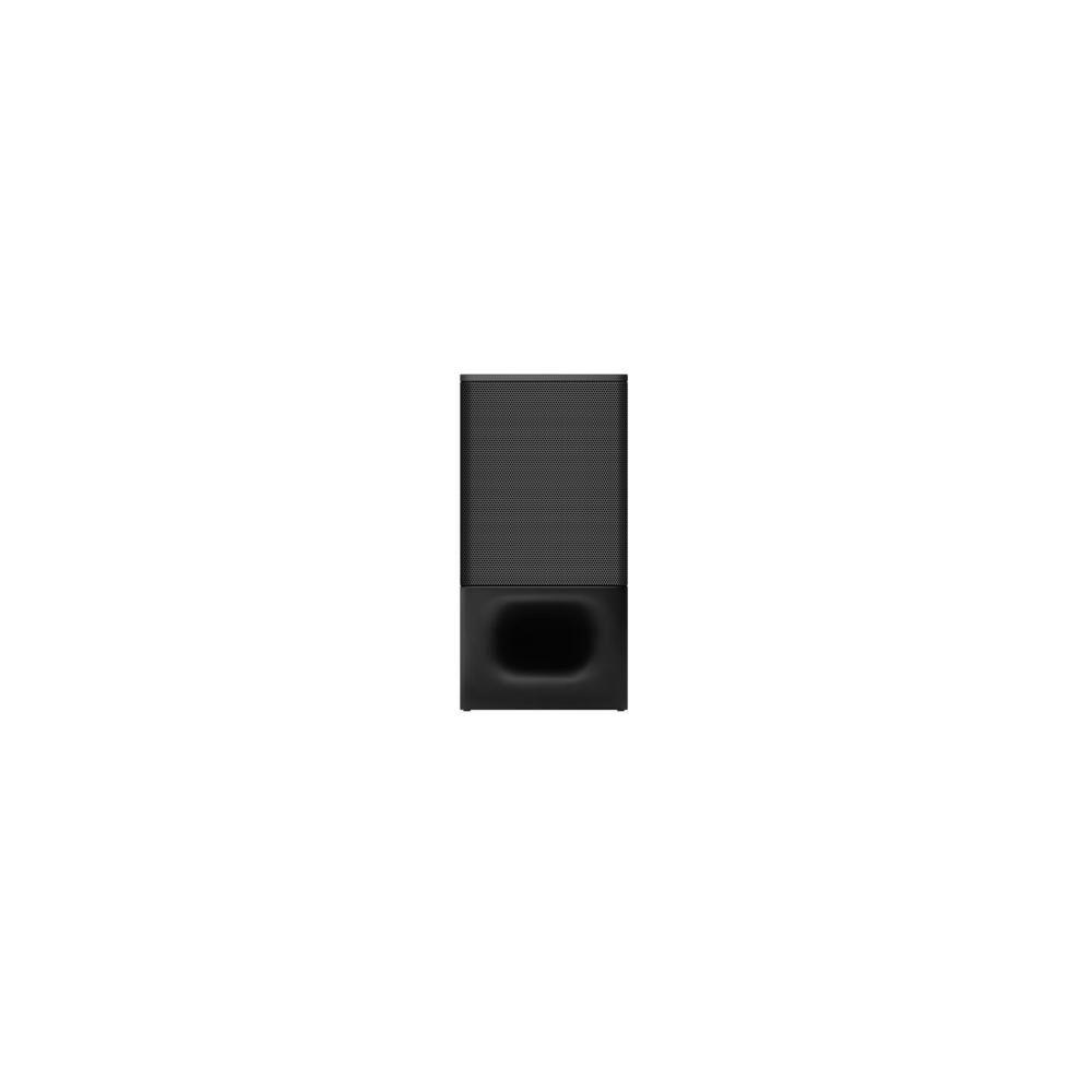 Soundbar Sony Ht-s350//m image number 2.0