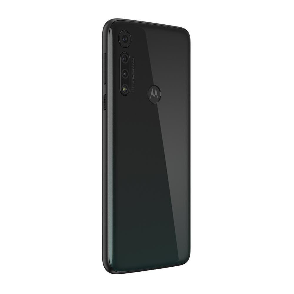 Smartphone Motorola G8 Play 32 Gb / Claro image number 6.0
