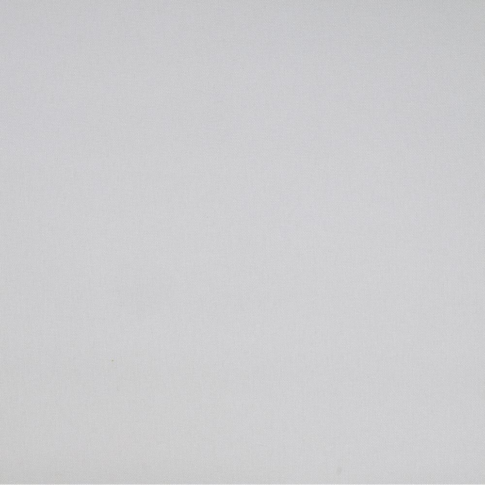 Cortina Roller Mashini Blackout image number 2.0