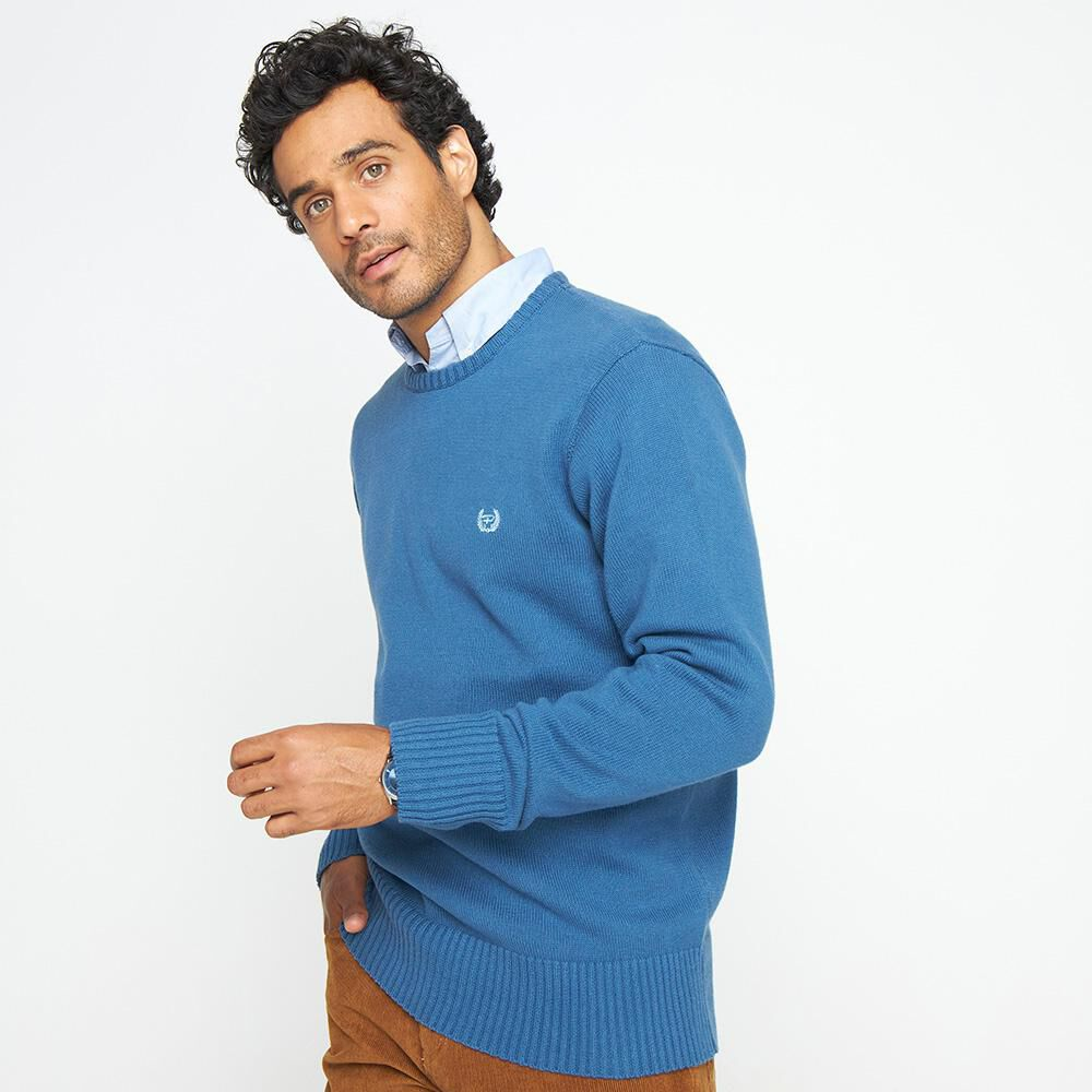 Sweater Hombre Peroe image number 0.0