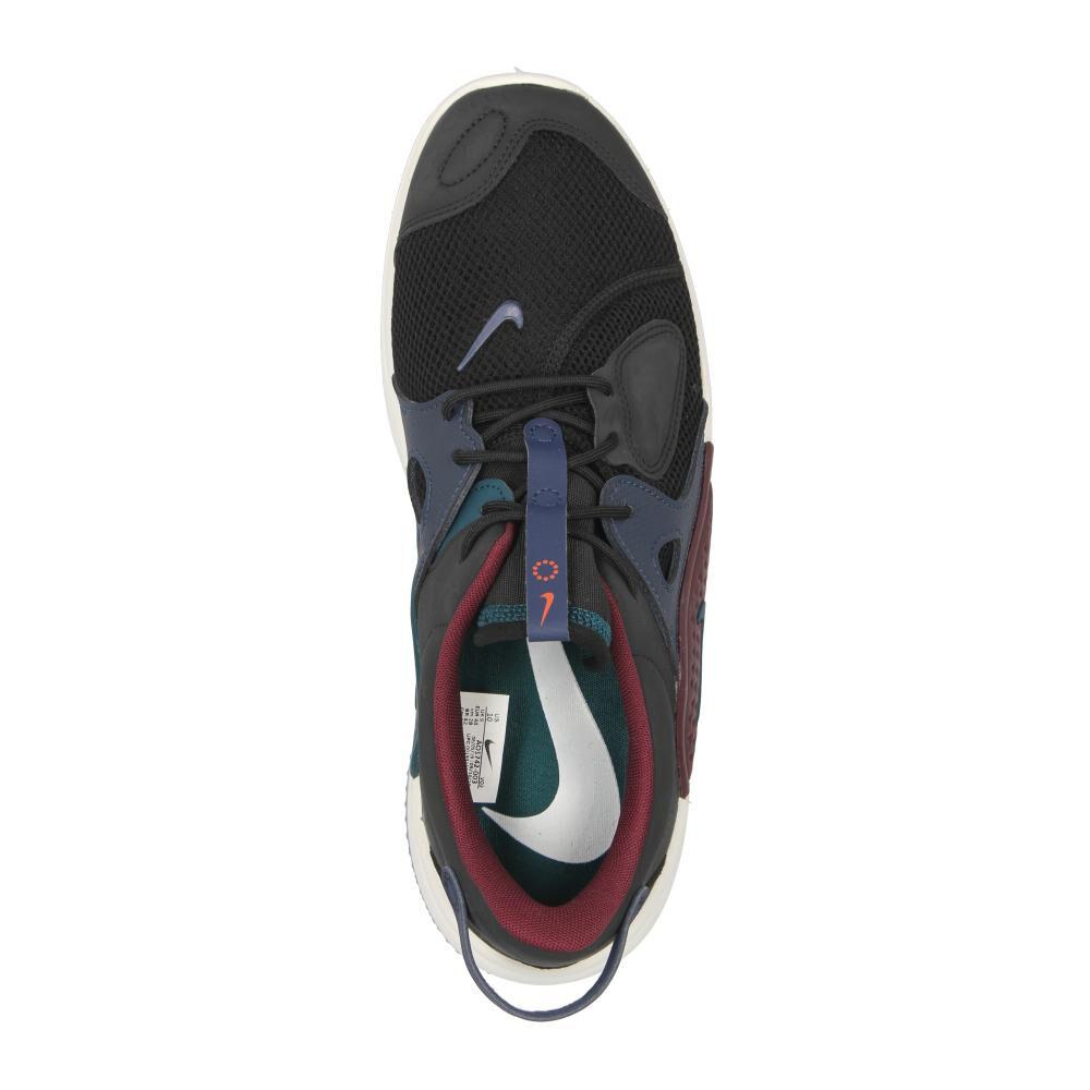 Zapatilla Urbana Joyride Unisex Nike image number 3.0