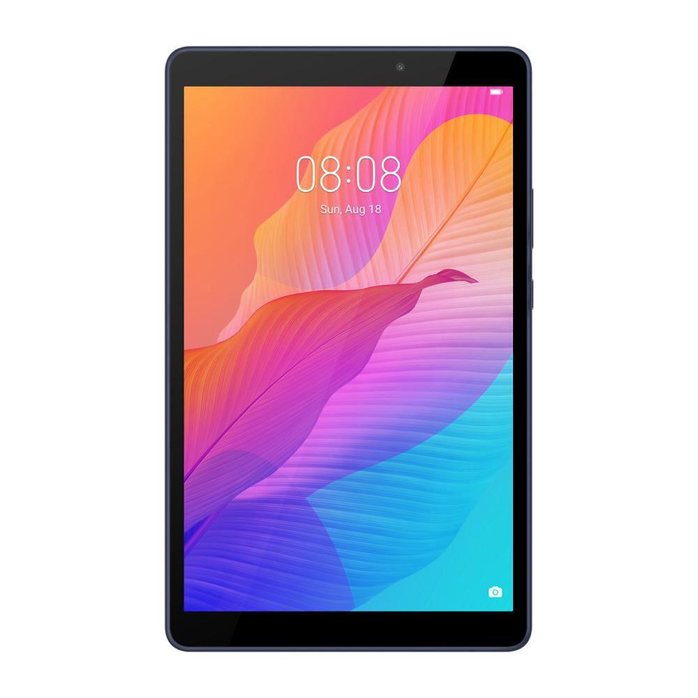 "Tablet Huawei Kobe2-W09b / 2 GB RAM / 8"" image number 0.0"