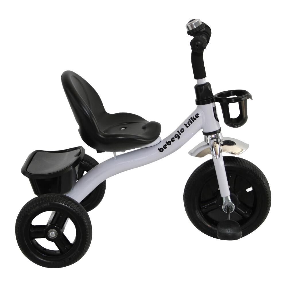 Triciclo Bebeglo Rs-1630-4 image number 2.0