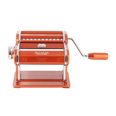 Maquina Para Pastas Marcato Atlas 150
