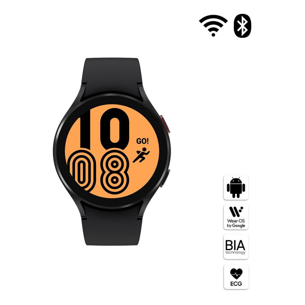 Smartwatch Samsung Galaxy Watch 4 44mm / 16 Gb