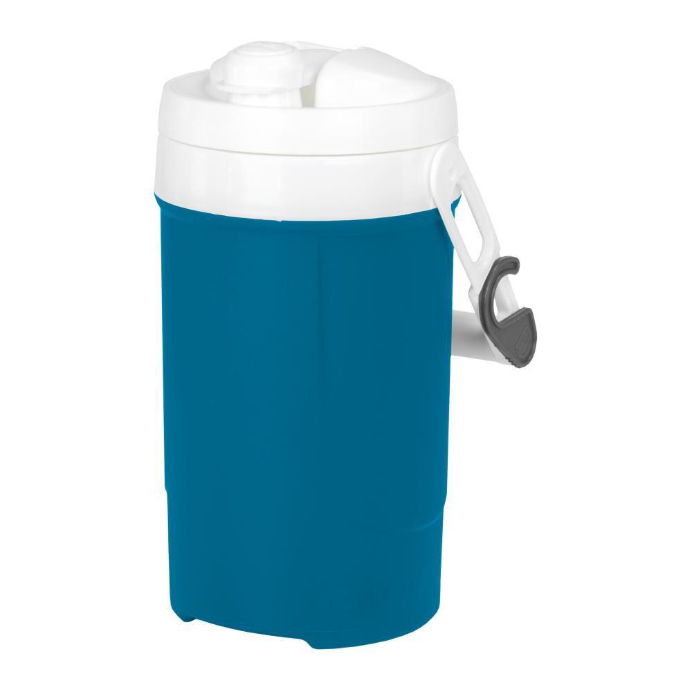 Cooler Igloo 1.89l Azul image number 1.0