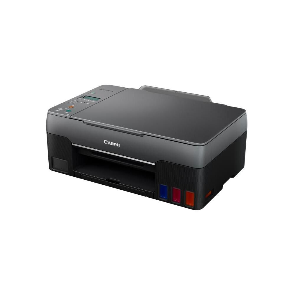 Impresora Multifuncional Canon Pixma G2160 image number 2.0