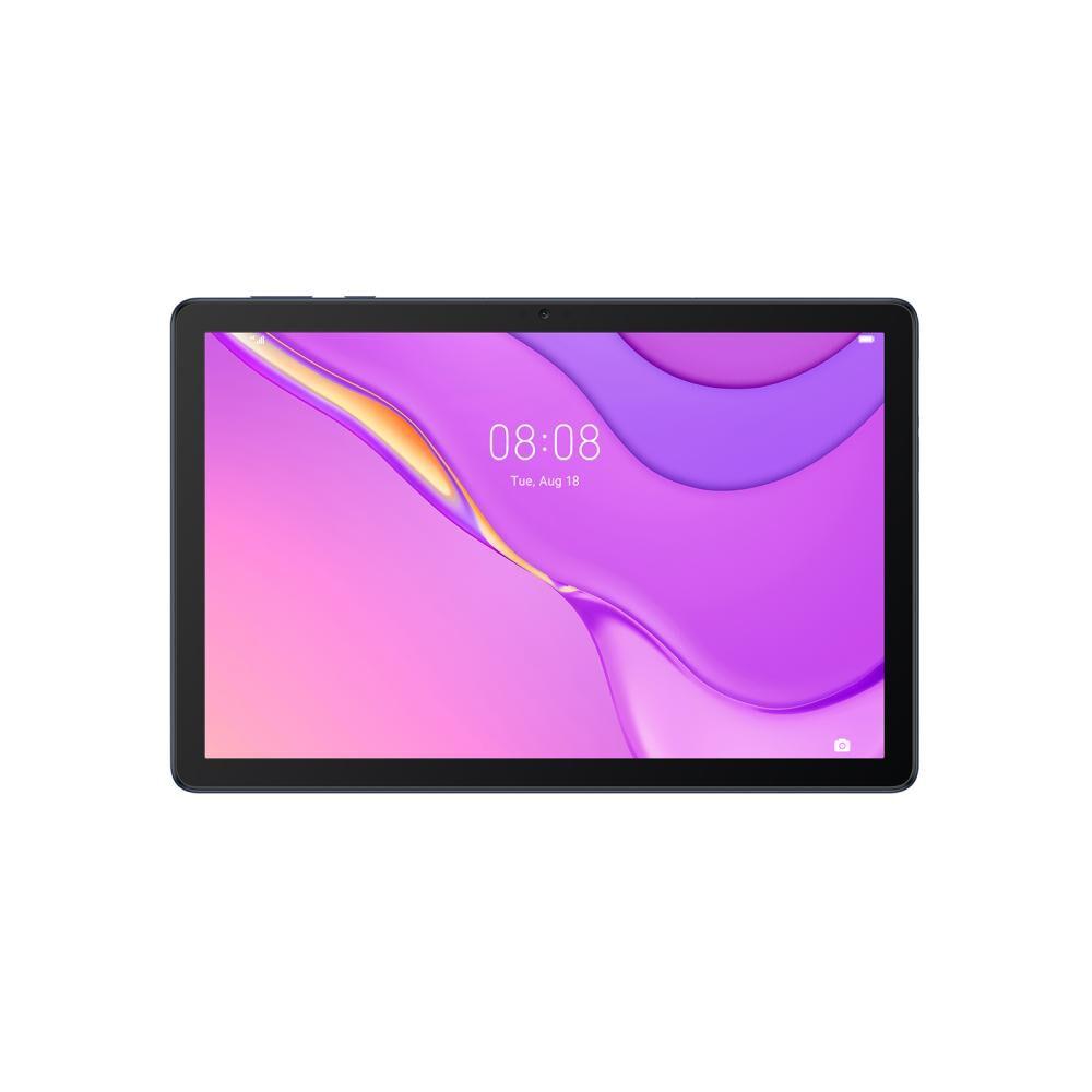 "Tablet Huawei T10s / Deepsea Blue / Kirin 710a / 2 Gb Ram / 32 Gb / 10.1"" image number 0.0"