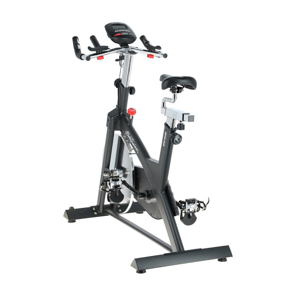 Bicicleta De Spinning Bodytrainer Spn 600b image number 3.0