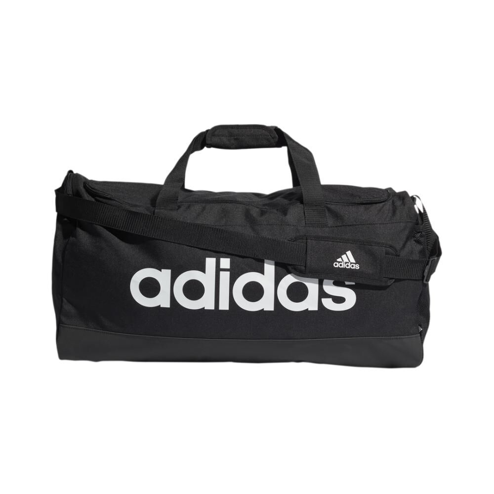 Bolso Adidas Essentials Logo / 67.25 Litros image number 0.0