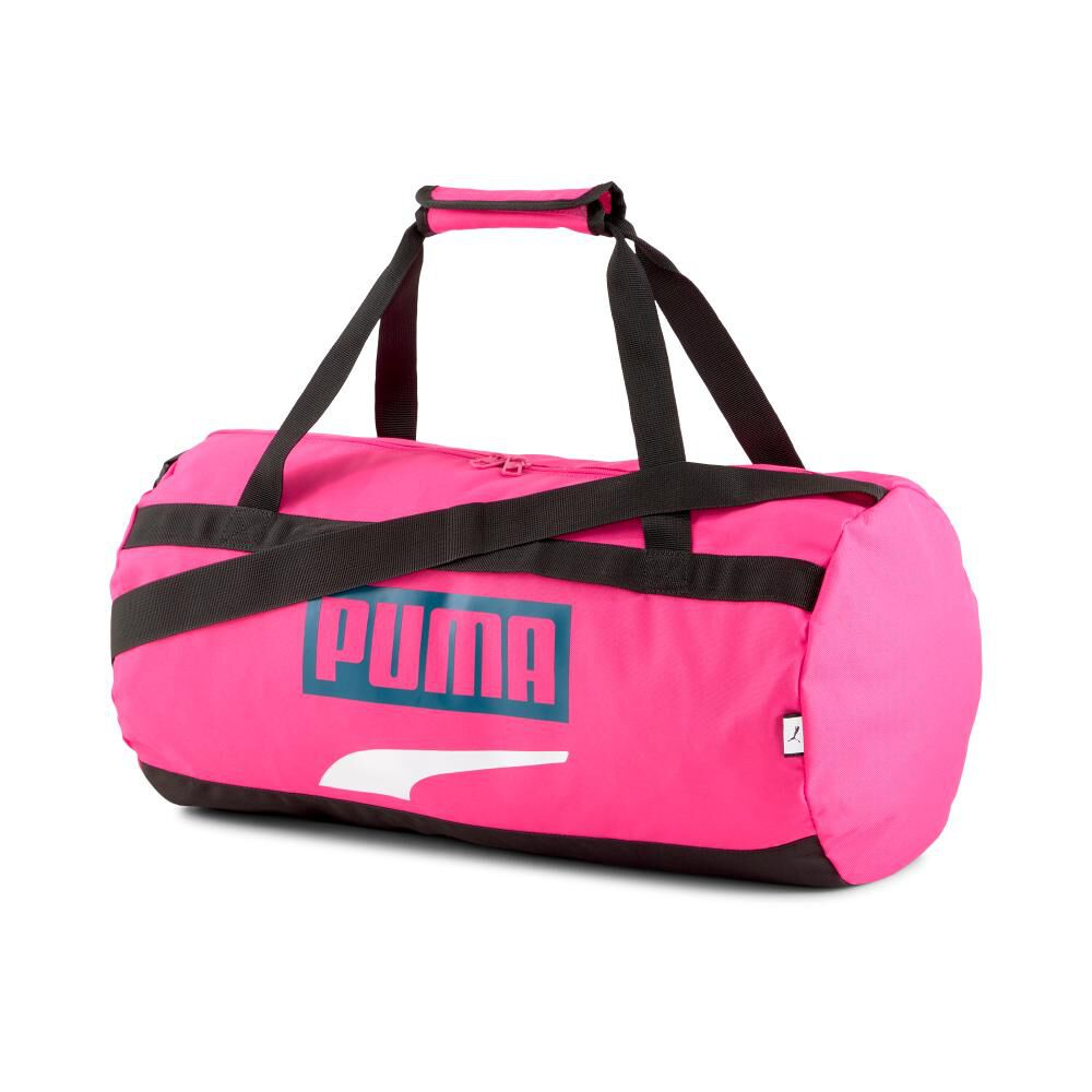 Bolso Puma Plus Sports image number 4.0
