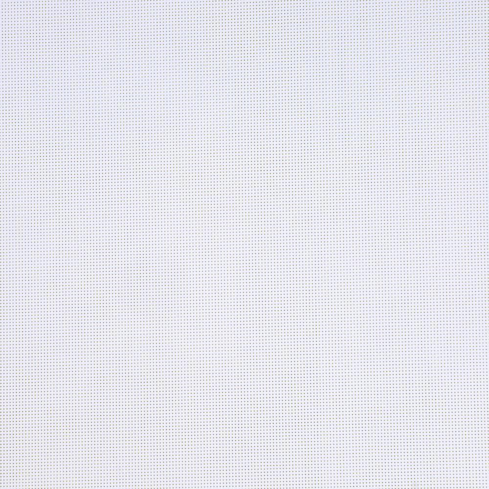 Cortina Roller Mashini Sunscreen image number 2.0