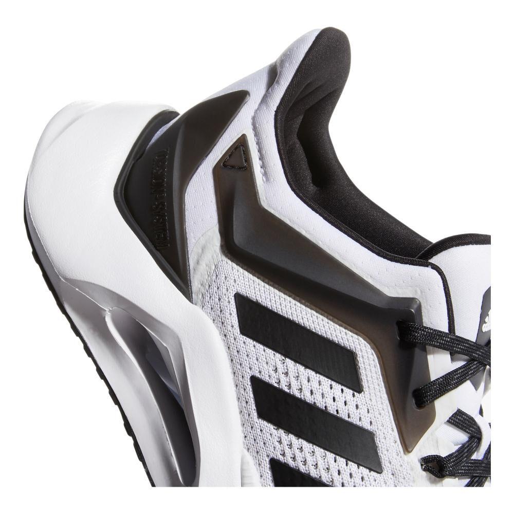 Zapatilla Running Hombre Adidas Alphatorsion 2.0 image number 3.0