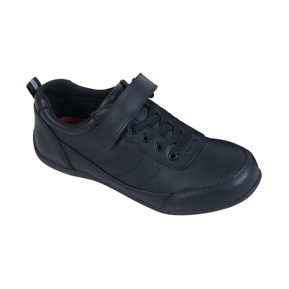 Zapato Escolar Niña Colloky image number 0.0