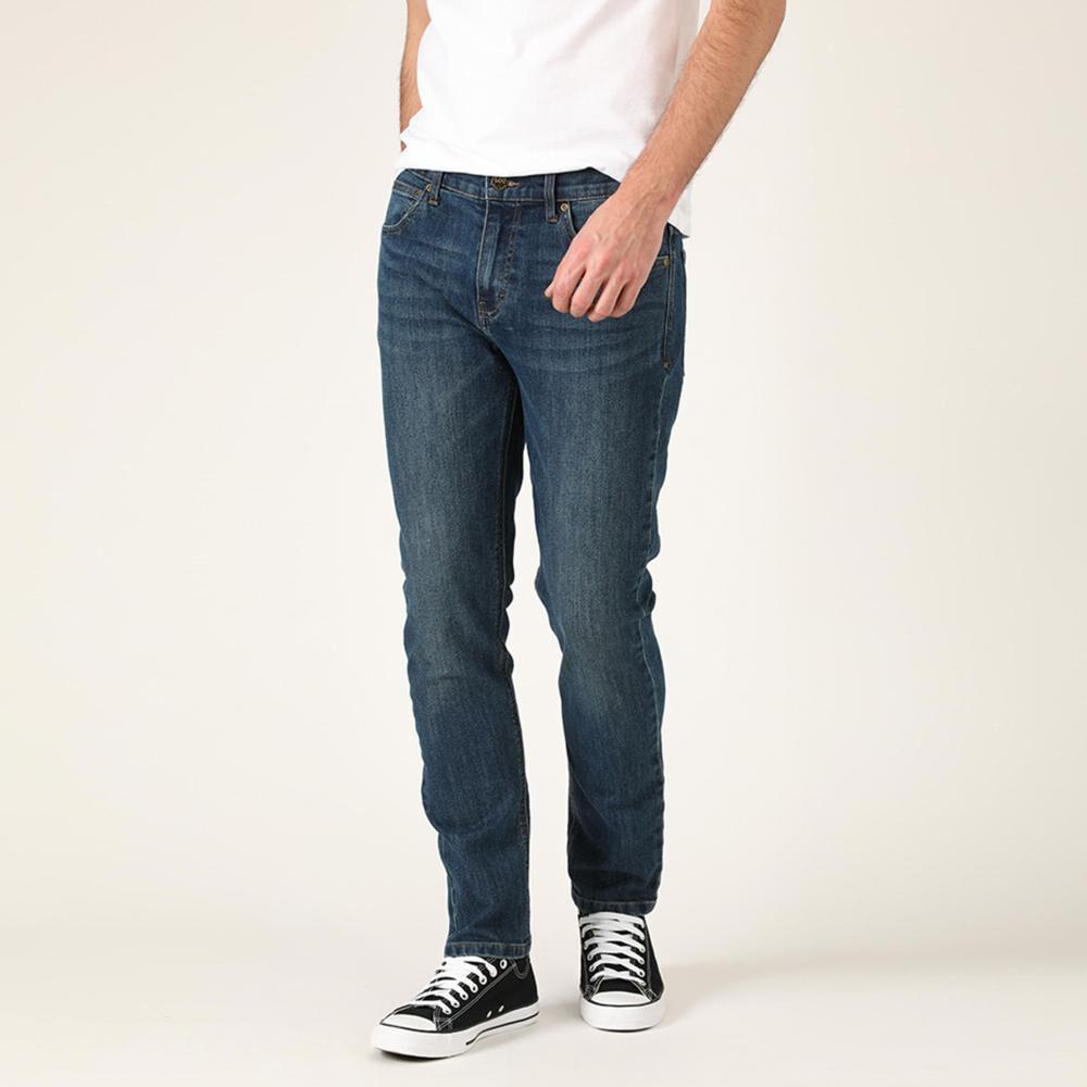 Jeans Hombre Lee image number 0.0