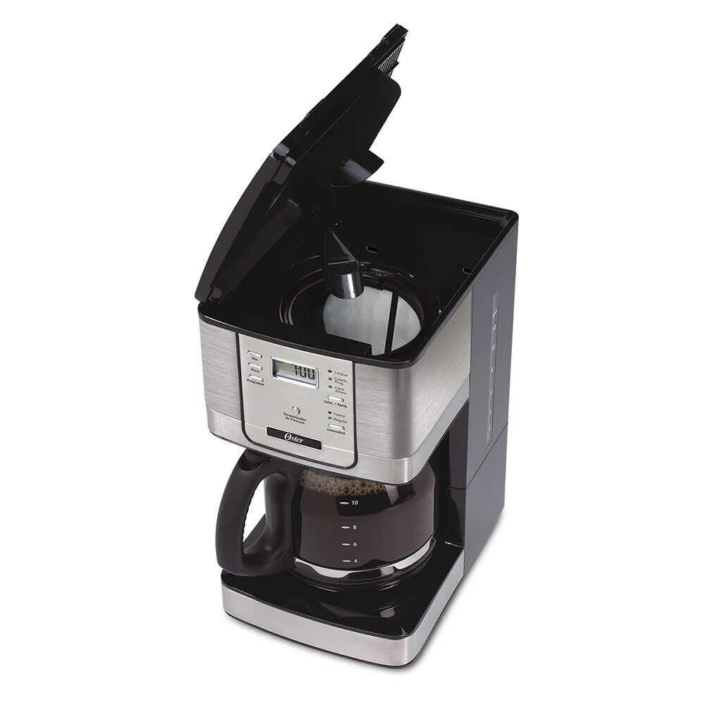 Cafetera Oster 4401 / 12 Tazas image number 1.0